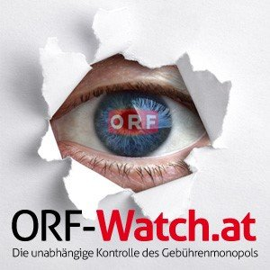 ORF Watch