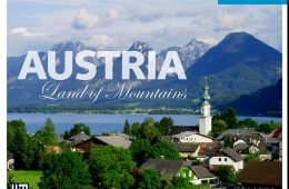Guide to Austria
